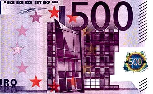 20111011174141-500euros.jpg