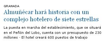 20111011175820-siete-estrellitas.jpg