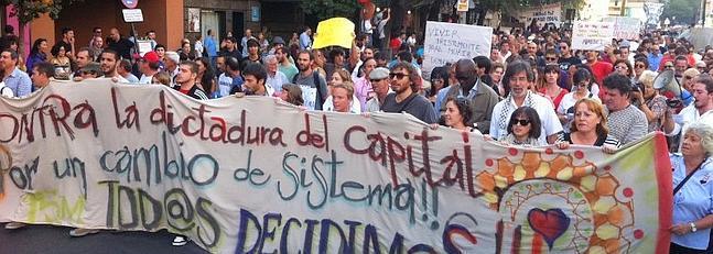 20111016105713-anticapitalista-el-15o.jpg
