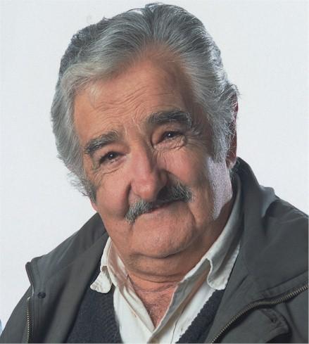 20111104171938-jose-mujica.jpg