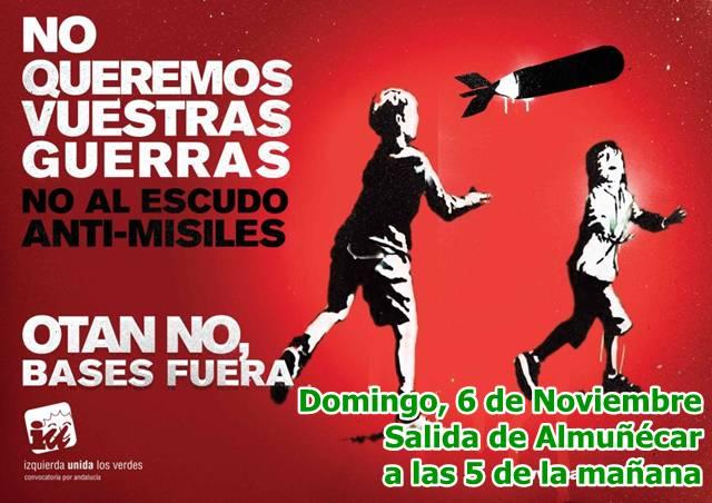 20111105183609-cartel-marcha-rota-2011-almu.jpg