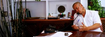 20111115172250-benavidestelefonocolor590.jpg