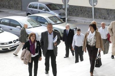 20111118183515-juicio-benavides-jm08.jpg