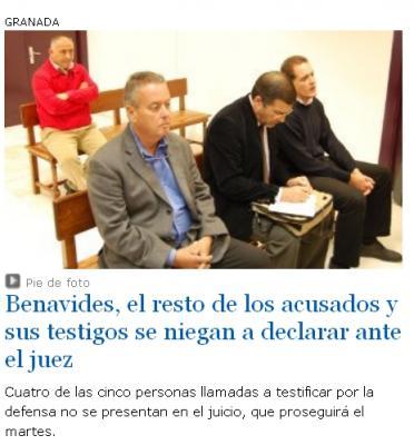 20111119120121-19112011-school-granada-hoy.jpg