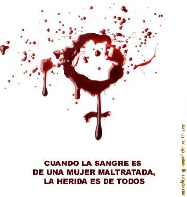 20111126113334-20111125184856-violencia-de-genero.jpg