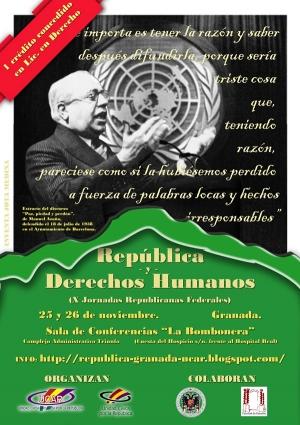 20111130172754-1162-300x425-jornadas-cartel.jpg