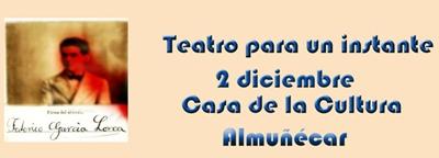 20111130173334-teatroparauninstante400.jpg