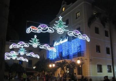 20111204124352-navidad-luces.jpg