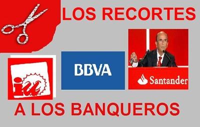20111210171740-los-recortes-a-los-banqueros-400.jpg
