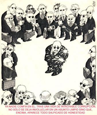 20111213195025-corrupcion2.jpg