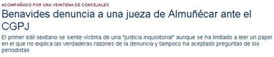20111214201330-denunciado-denunciador-400.png