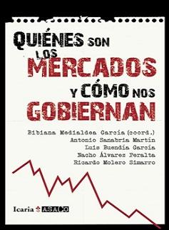 20111228102522-quienes-son-los-mercados-y-vomo-nos-gobiernan.jpg
