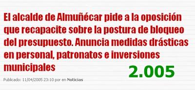 20111230111603-benavides-culpa-a-ala-oposicion-del-bloqueo-2005.jpg