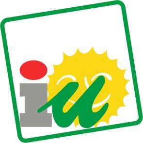 20120103093317-logo-iu.jpg