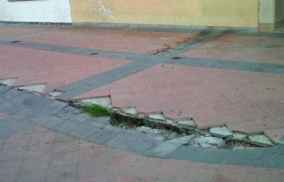 20120103180654-plaza-salvador-p4.jpg