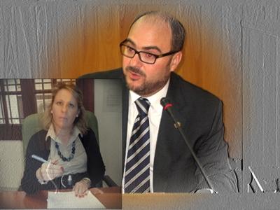 20120105180139-ildefonso-y-arantza.jpg