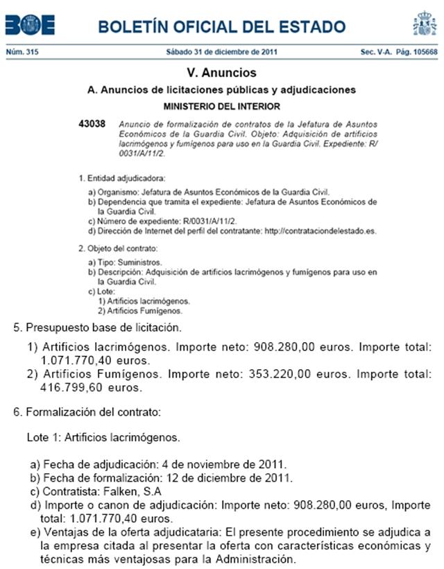 20120107134940-gases-lacrimogenos-boe-1y2.jpg