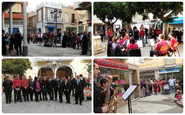 20120115175533-la-musica-a-la-calle-15122011.jpg