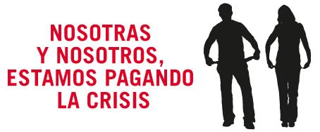 20120117200803-crisis3.jpg