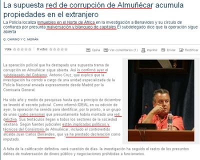 20120205190935-red-de-corrupcion-bis.jpg