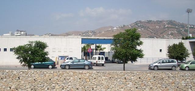 20120218105625-centrode-salud-parte-atras-640.jpg
