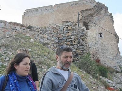 20120222180217-mari-carmen-y-manolo-morales-visita-castillo-castell-640.jpg