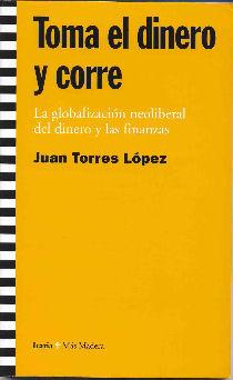 20120223175031-liberalismo-y-globalziacion.jpg