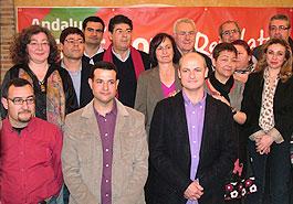 20120226133721-presentacion-candidaturas-25m-granada.jpg