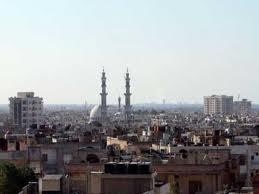 20120304134215-siria.jpg