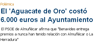 20120312183647-aguacte-de-oro-psoe.png