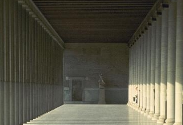 20120318123950-pasillo.jpg
