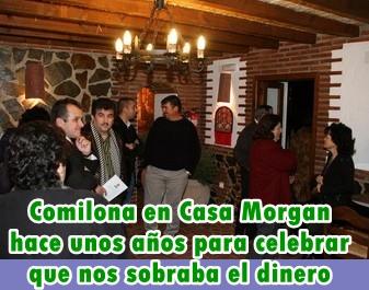 20120331115617-comilona-casa-morgan.jpg
