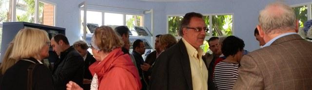 20120404202121-inauguracion-punto-turistico-altillo-04042012-640.jpg