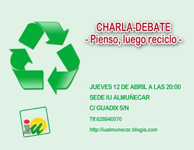 20120410170714-recicla.jpg