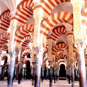 20120424172913-mezquita-interior.jpg