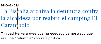 20120518181950-granada-hoy-archivo-fiscalia-arantxa-trini.png