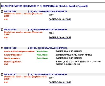 20120519113915-seximar-en-el-borme.png