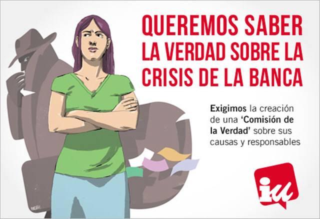 20120607204143-cominsion-verdad-banca.jpg