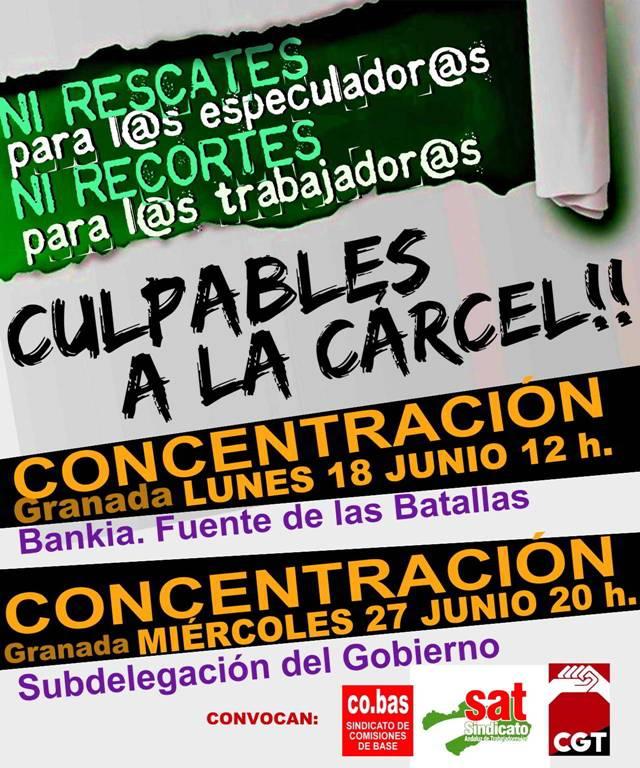 20120617131338-cartel-color1.jpg