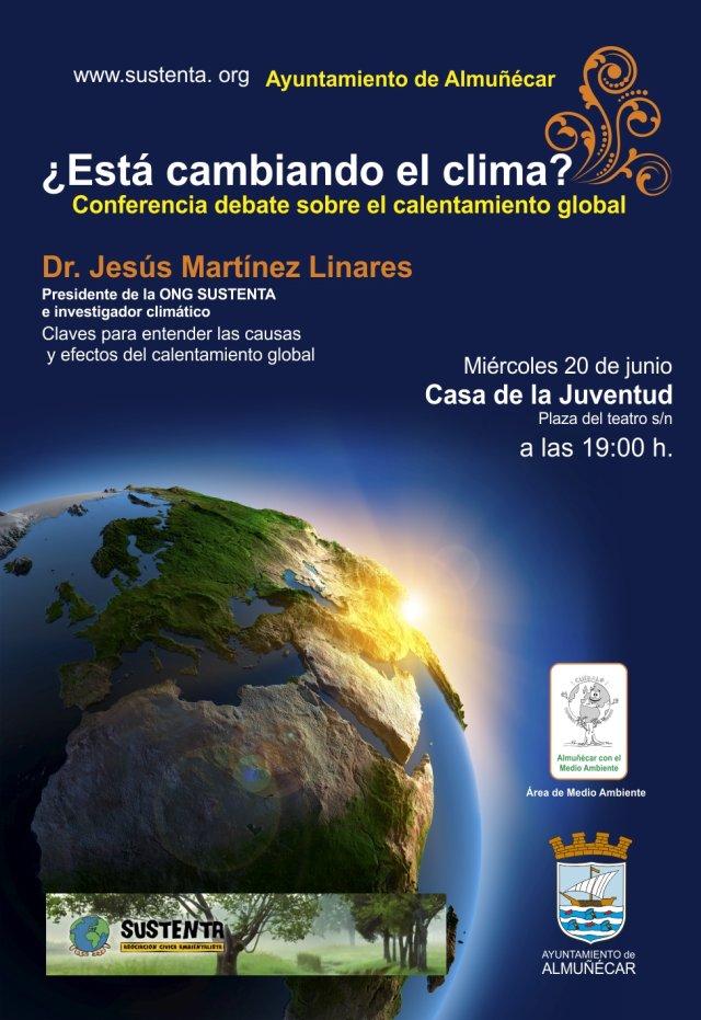20120618160252-cartel-conferencia-en-almunecar-sobre-cambio-climatico-.png