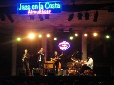 20120620205038-jazz-400.jpg