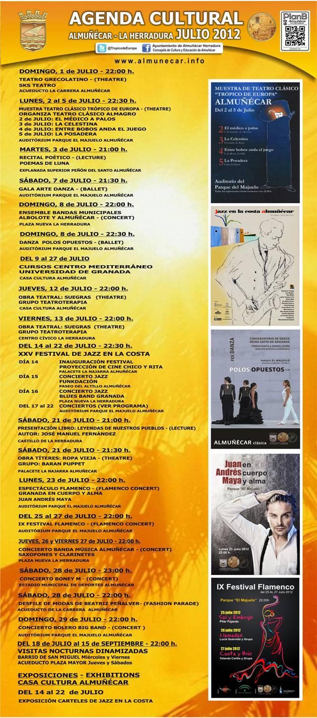 20120627184820-agenda-cultural-almunecar-la-herradura-julio.jpg