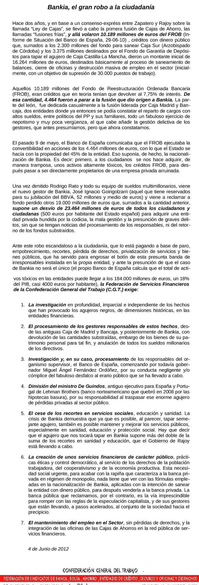 20120628203418-bankia-cgt.jpg