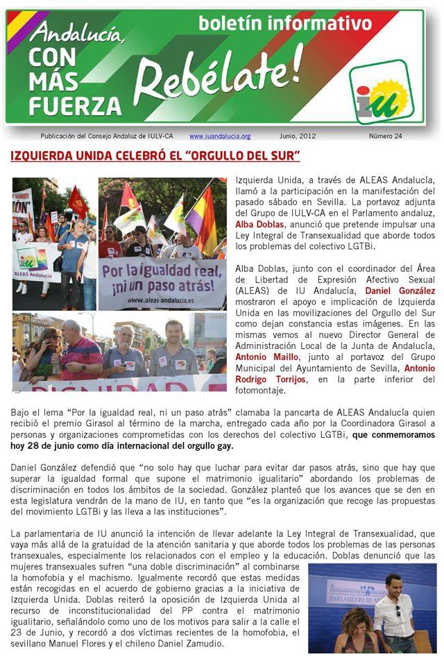 20120702121844-cmfnum-24-iu-celebro-el-orgullo-del-sur.jpg