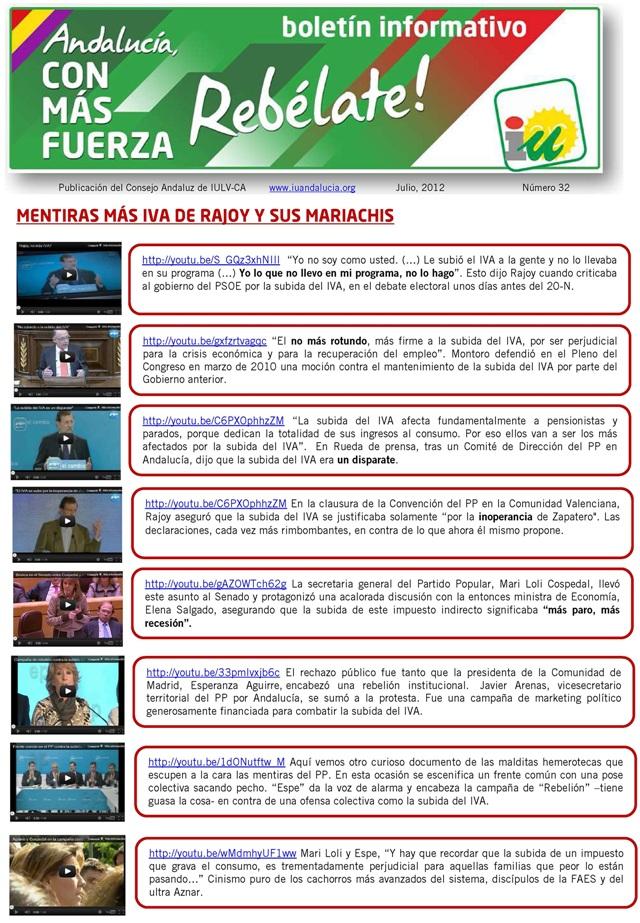 20120710170046-cmfnum-32-mentiras-mas-inva-de-rajoy-y-sus-mariachis.jpg