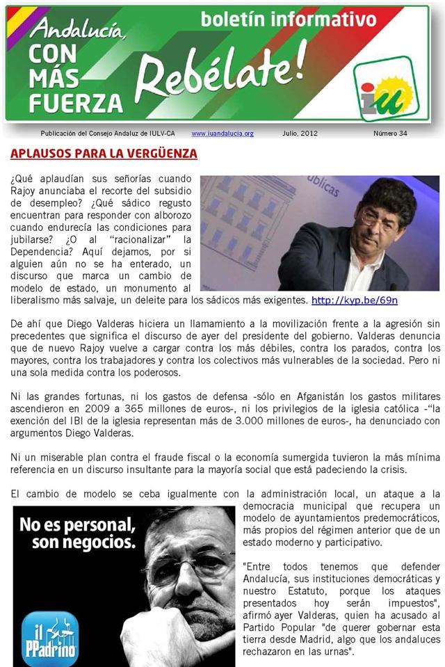 20120712132127-cmfnum-34-aplausos-para-la-verguenza.jpg