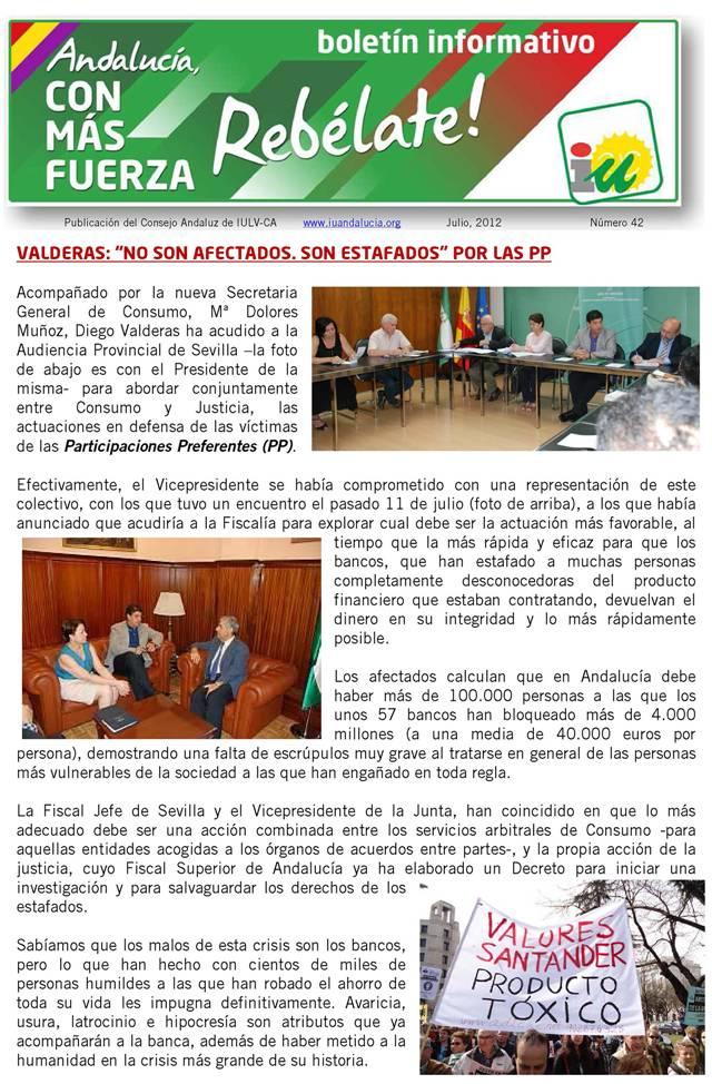 20120724113341-cmfnum-42-valderas-y-las-preferentes.jpg