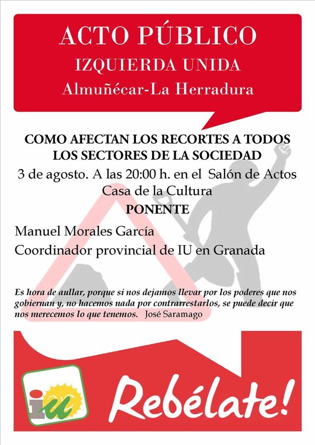 20120801125814-cartel-charla-manuel.jpg