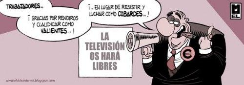 20120809175011-mel-television.jpg