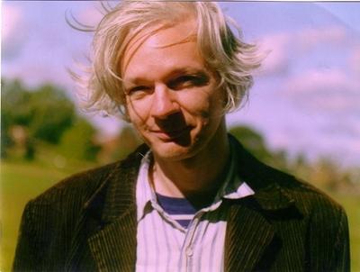 20120818135818-157063-assange-400.jpg